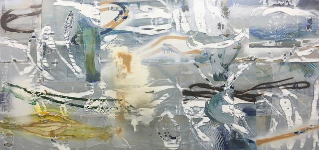 , 'Widor,' 2019, FP Contemporary