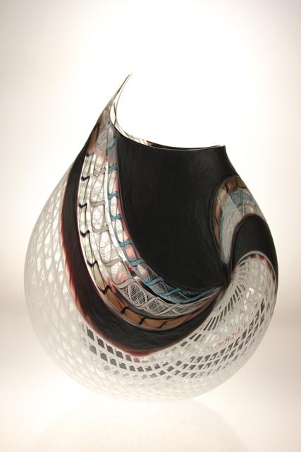 , 'Vivo 38,' , Marta Hewett Gallery