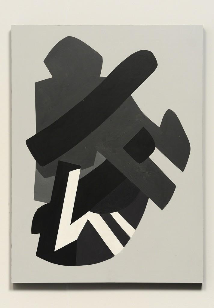 Hayal Pozanti, 'Second Spectrum Spool,' 2013, Jessica Silverman Gallery