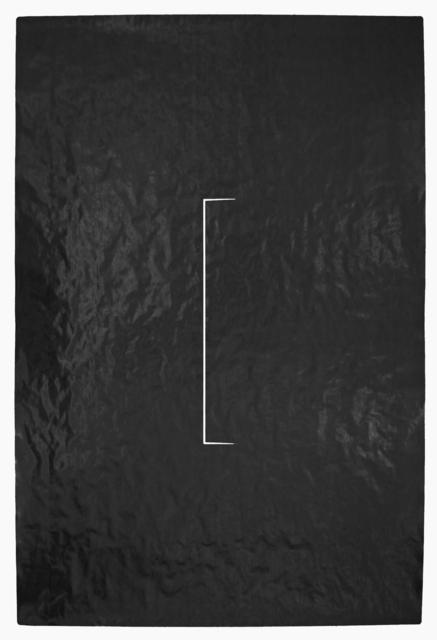 , '11.009,' 2011, K. Imperial Fine Art