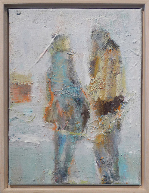 , 'Untitled 22,' , Gail Severn Gallery