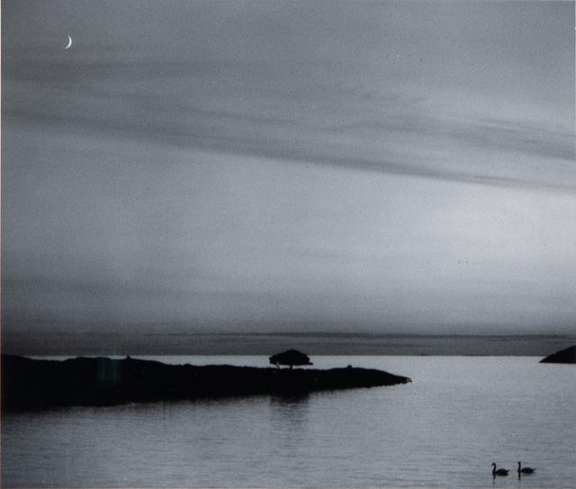 Pentti Sammallahti, 'Jurmo, Finland', 2004, photo-eye Gallery