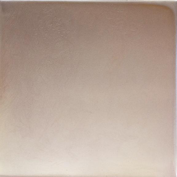 , 'Gold Meditation [I Look for Light],' 2012, Gallery NAGA