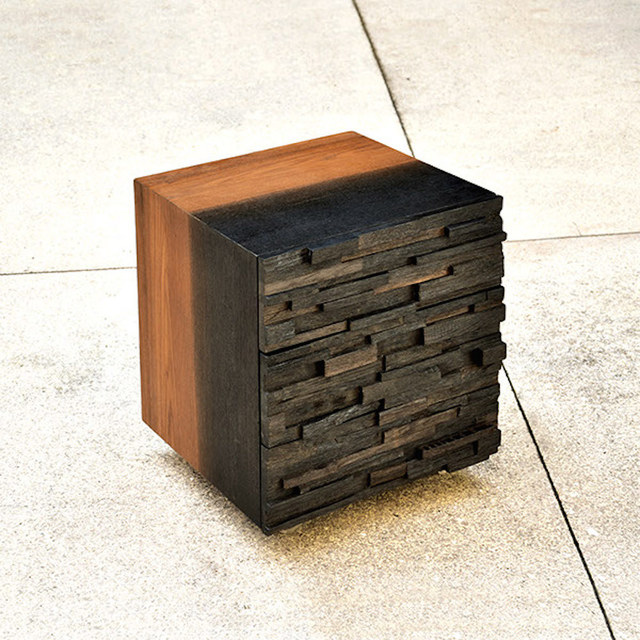 , 'Monolit chest of drawers,' , Ikon Arts Foundation