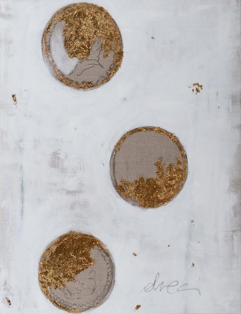 Beatrice Pagani, 'Ten', 2018, Finarte