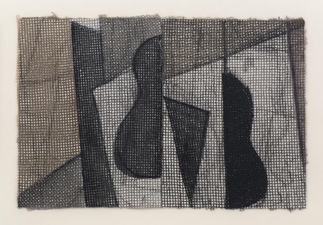 , 'Suite Construtiva,' 2013, Dan Galeria