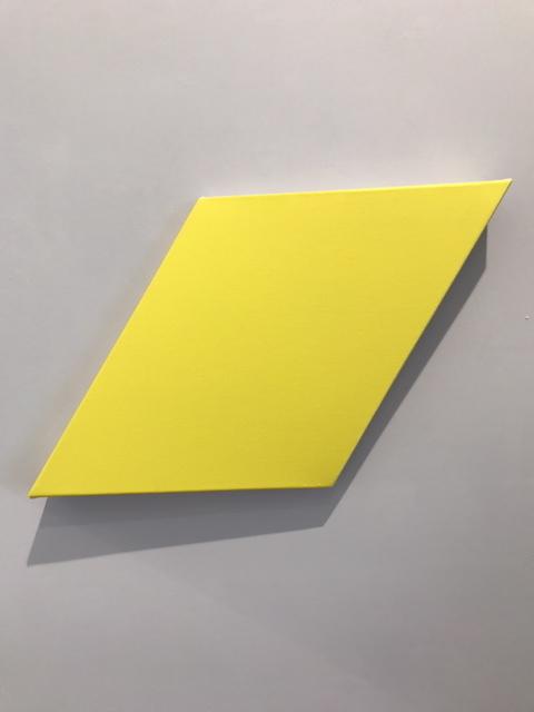 , 'o.T. (#751),' 2016, Sebastian Fath Contemporary