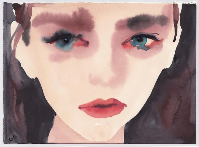 , 'Little Wing,' 2018, James Freeman Gallery