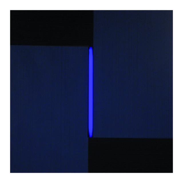 , 'La Luce Prima (La trama e l'ordito No. 69) ,' 2017, Primo Marella Gallery