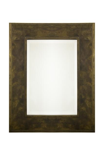 , 'Mirror,' ca. 1960, Cristina Grajales Gallery