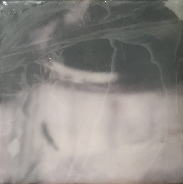 , 'N.31,' ., Sturgis Art Gallery