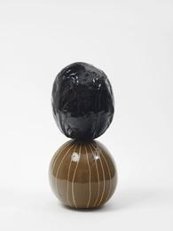 Jonathan Trayte, 'Babassu,' 2015, She Inspires Art