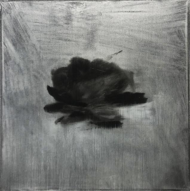 Ross Bleckner, 'Untitled', 2016, Serge Sorokko Gallery