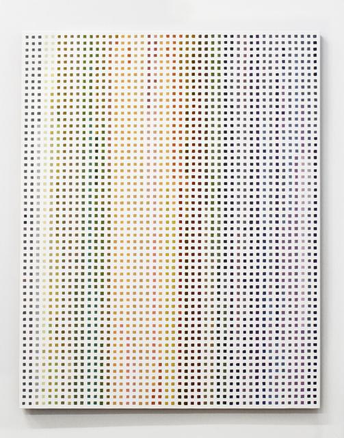 , 'Untitled,' , Andrew Kreps
