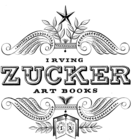 Zucker Art Books