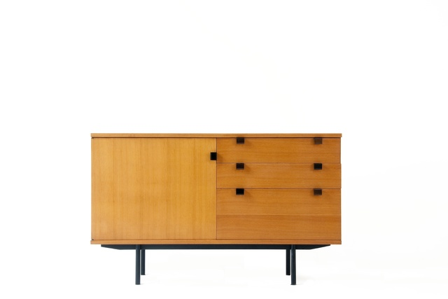 Alain Richard, 'Chest of drawers 205', 1954-1955, Galerie Pascal Cuisinier