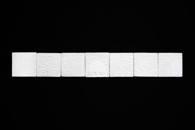 , 'Untitled ,' 2006, Giampaolo Abbondio