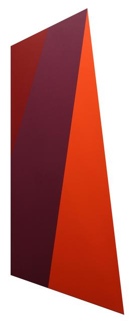 , 'Ezistance,' 1986, Brian Gross Fine Art