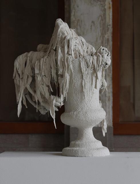 , 'Miss Havisham's Beauty,' 2015, Ferrin Contemporary