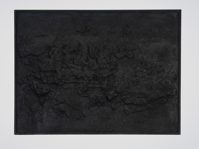 , 'Untitled,' 1958, BorzoGallery