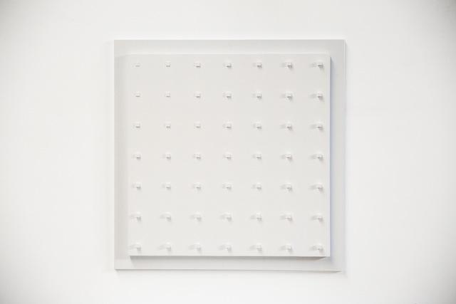 , 'Painting 14-November,' 2014, Beijing Art Now Gallery