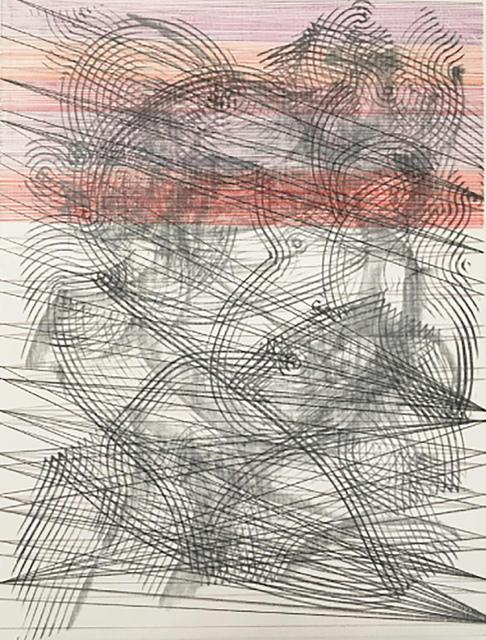 """, 'Anti Tropicalia 2"""",' 2016, Galería Pelaires"""