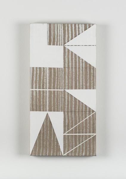 , 'Untitled (nam myoho renge kyo),' 2014, Henrique Faria Fine Art