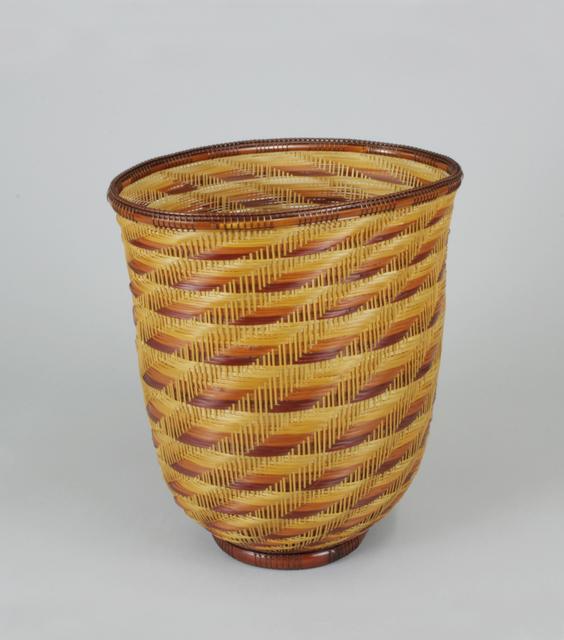 , 'Flame,' 2011, TAI Modern