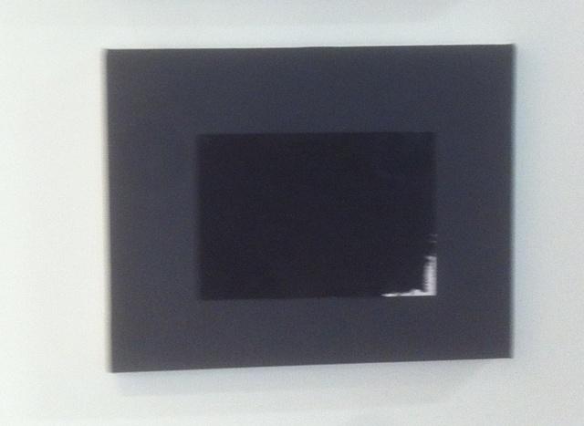 Osvaldo Romberg, 'Almost Malevich 2', 2013, Contemporary by Golconda