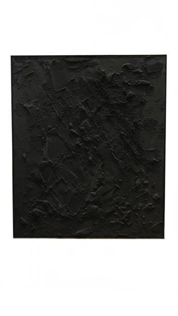 , 'Papalotes en la Habitación,' 2017, Bustamante NYC Art Gallery