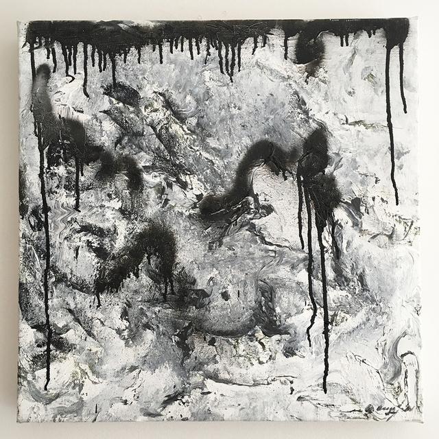 , 'Untitled,' , Gallery Elena Shchukina