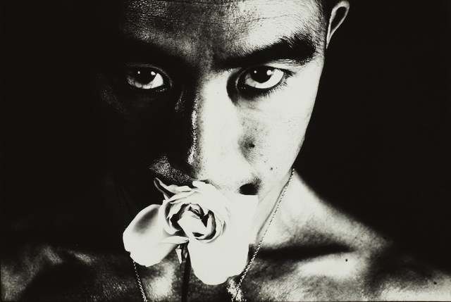 , 'ORDEAL BY ROSES,' 1961-1970, Hong Kong Contemporary Art