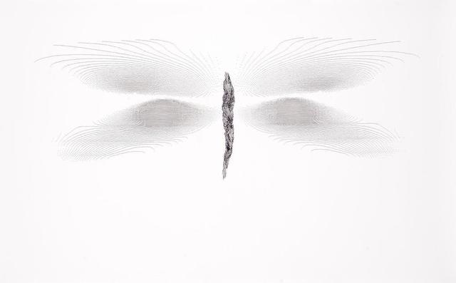 , 'Halisos I,' 2012, Artemisa Gallery