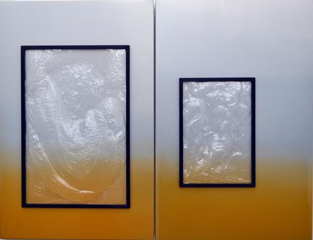 Nicolas Deshayes, ' Acidi', 2012, Brand New Gallery