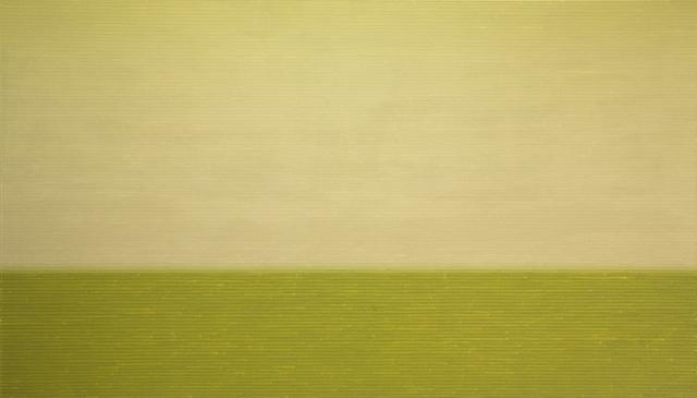 , 'Infinity VI,' 2010, Galerie Sandhofer
