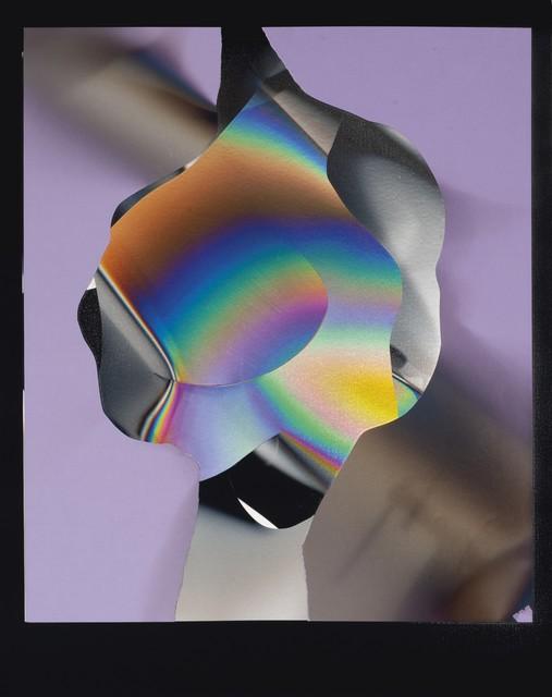 , 'SF 6.21.12B,' 2012, Ochi Projects