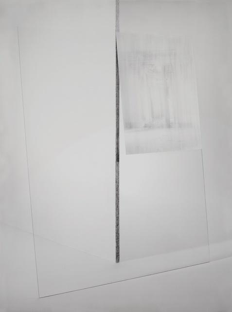 Sara VanDerBeek, 'Belle Grove', 2009, Sotheby's