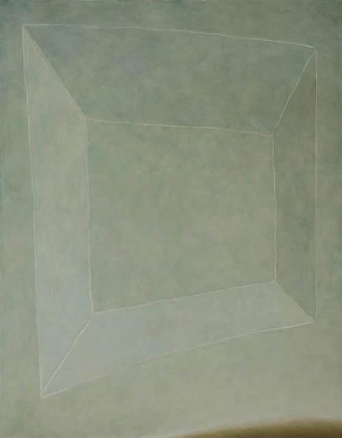 Tabitha Vevers, 'The Vastness of Space', 2019, Albert Merola Gallery