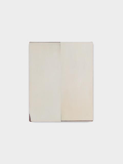 , 'Painting,' 2017, Nathalie Karg Gallery