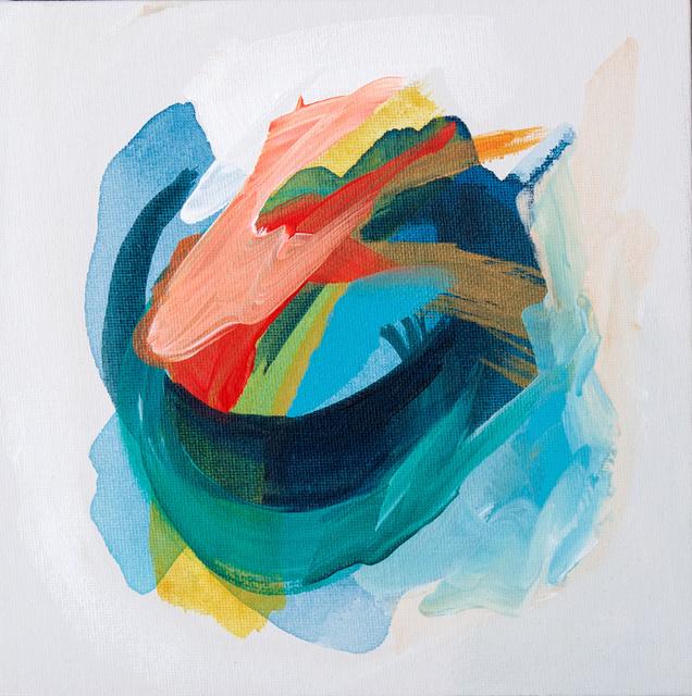 Francesca Roncagliolo, 'MINI Nº36', 2019, Artig Gallery