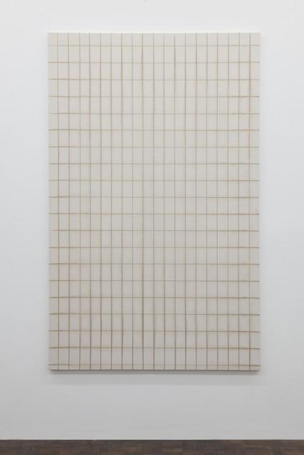 Evariste Richer, 'The Gold Spitter', 2019, Meessen De Clercq