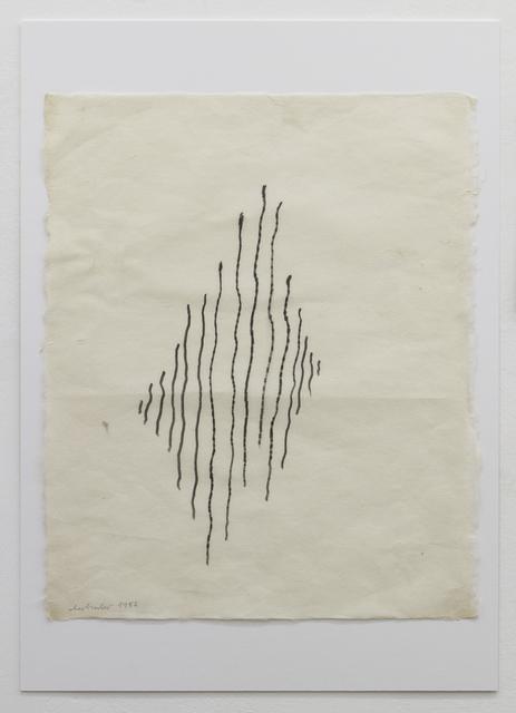 , 'EIN UND AUS,' 1952, Galerie Elisabeth & Klaus Thoman