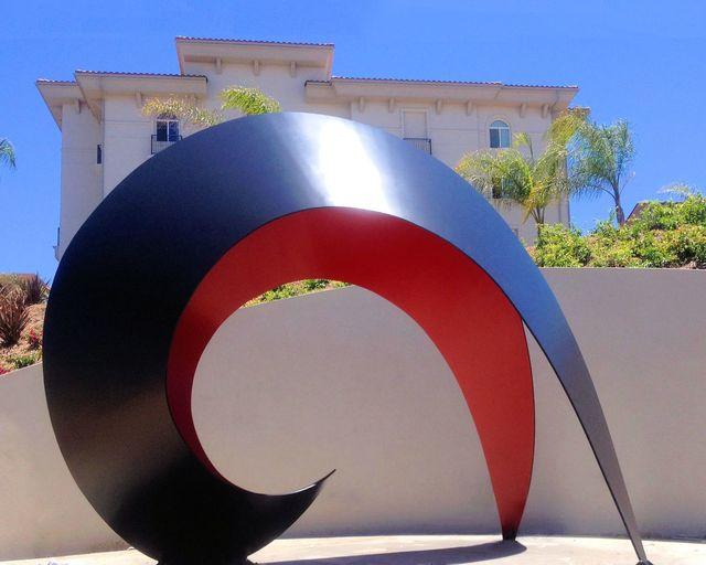 , 'ECTO #02,' 2014, Inception Gallery