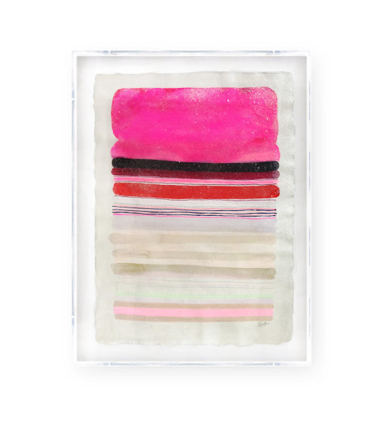Kristi Kohut, 'Sugar Coated', 2015-2018, Kristi Kohut Studio Gallery