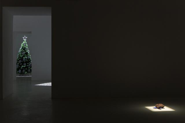 , 'Gemütlichkeit,' , Umberto Di Marino