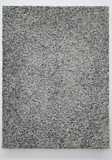 , 'Untitled, No.201607A,' ca. 2018, E-Moderne Gallerie