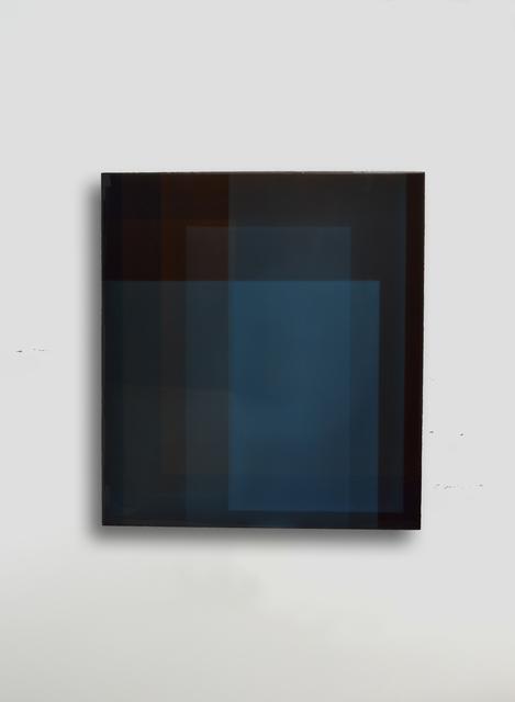 , '#2024,' 2014, Victor Lope Arte Contemporaneo