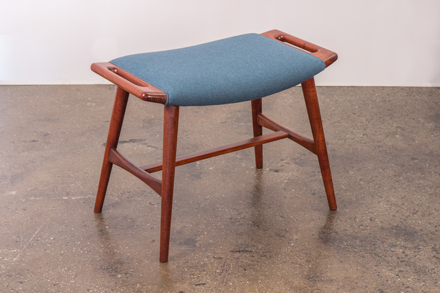 , 'AP-30 Music Stool,' ca. 1960, Open Air Modern