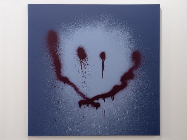 KATSU, 'Untitled (Symptom)', 2020, Diane Rosenstein