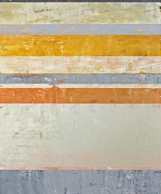 , 'Last Summer,' , William Havu Gallery